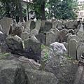 Old Jewish Cemetery (19).JPG