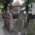 Old Jewish Cemetery (31).JPG