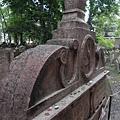 Old Jewish Cemetery (32).JPG