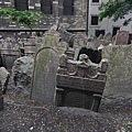 Old Jewish Cemetery (40).JPG