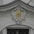 Jewish Town Hall (1).JPG