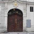 Jewish Town Hall (2).JPG