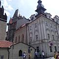 Jewish Town Hall (9).JPG