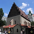 Old-New Synagogue (14).JPG