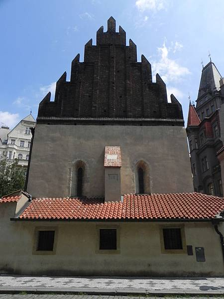 Old-New Synagogue (21).JPG