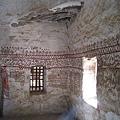 Al Qasr古城 (7).jpg
