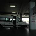 Prague International Airport Ruzyně 04