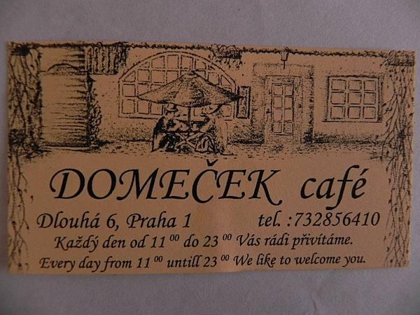 Domecek cafe (1).JPG