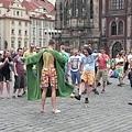Prague Old Town Square (2).JPG
