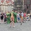 Prague Old Town Square (3).JPG