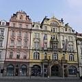 Prague Old Town Square (4).JPG