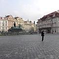 Prague Old Town Square (5).JPG