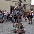 Prague Old Town Square (7).JPG