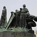 Jan Hus (1).JPG