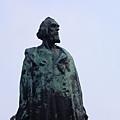 Jan Hus (2).JPG