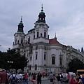St. Nicholas Church (1).JPG