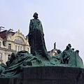 Jan Hus (3).JPG