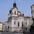 St. Nicholas Church (2).JPG