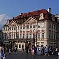 Kinský Palace.JPG