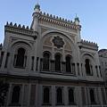 Spanish Synagogue .JPG