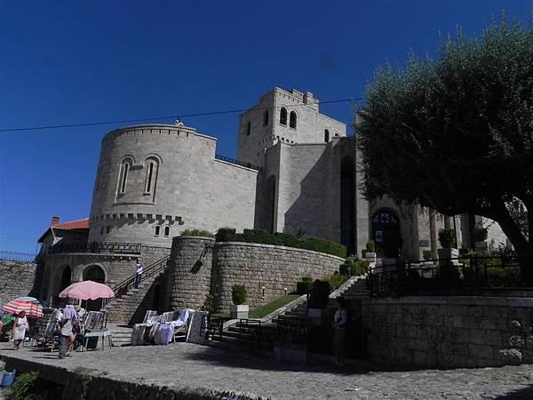 Skanderbeg Museum (1).JPG