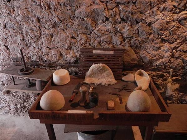 Kruya的人類學博物館 (9).JPG