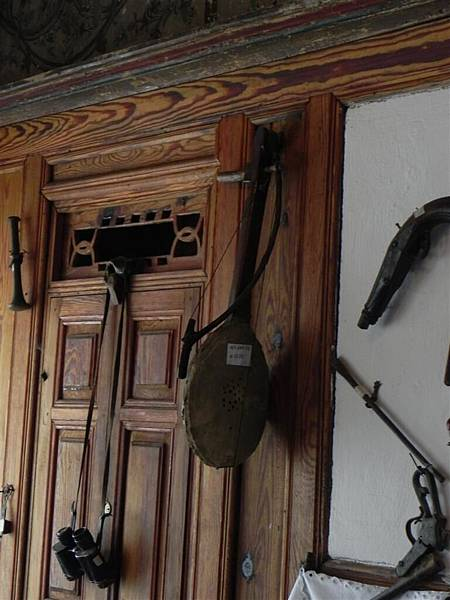 Kruya的人類學博物館 (14).JPG