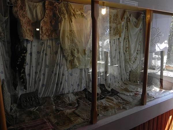 Kruya的人類學博物館 (19).JPG
