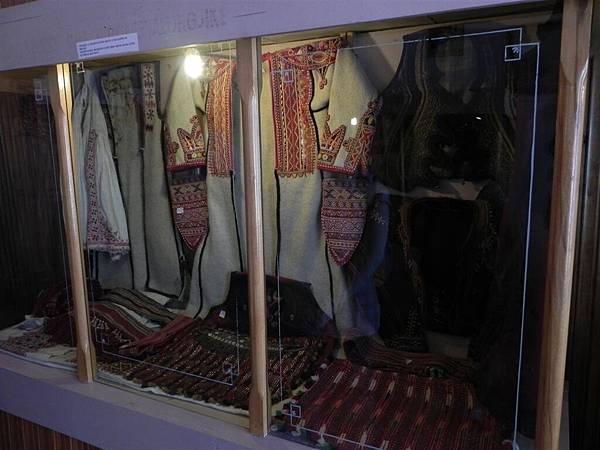 Kruya的人類學博物館 (18).JPG