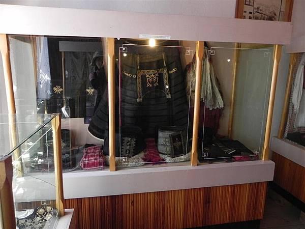 Kruya的人類學博物館 (23).JPG