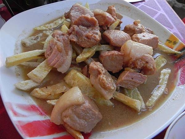 20110821 Lunch (1).JPG