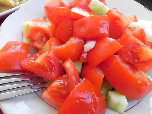 20110821 Lunch (2).JPG