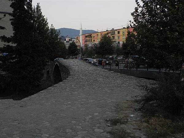 Tanner's Bridge (1).JPG