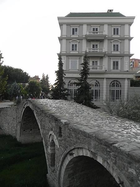 Tanner's Bridge (3).JPG
