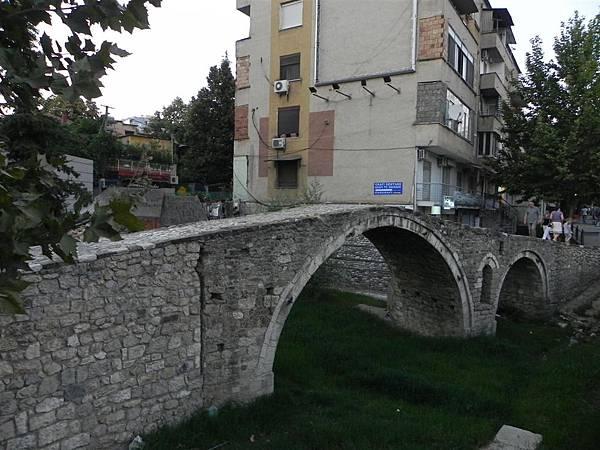 Tanner's Bridge (2).JPG