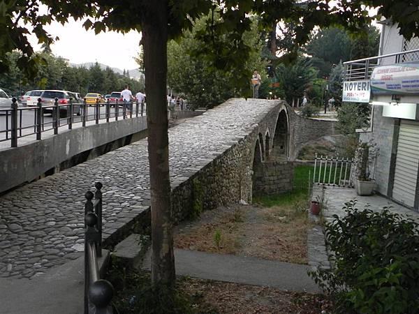Tanner's Bridge (4).JPG