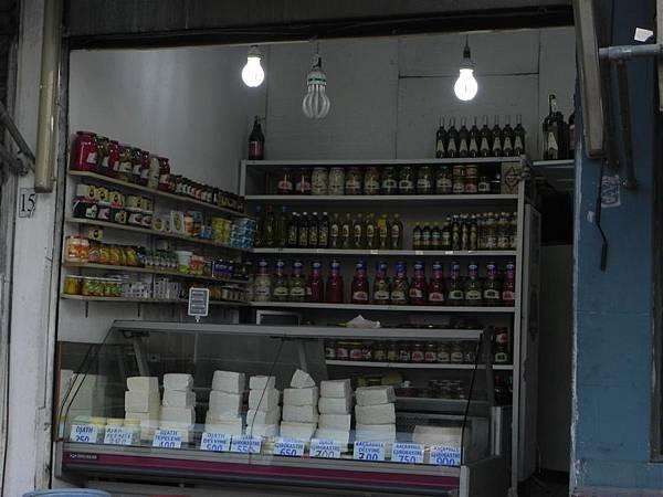 Central Market (1).JPG