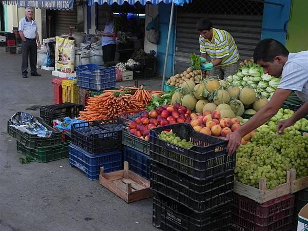 Central Market (4).JPG