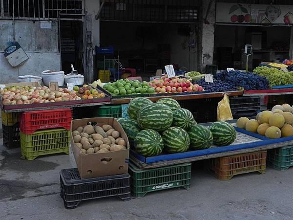 Central Market (6).JPG