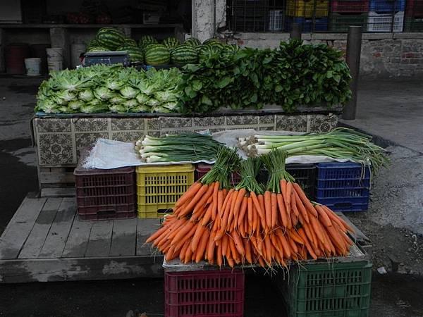 Central Market (7).JPG