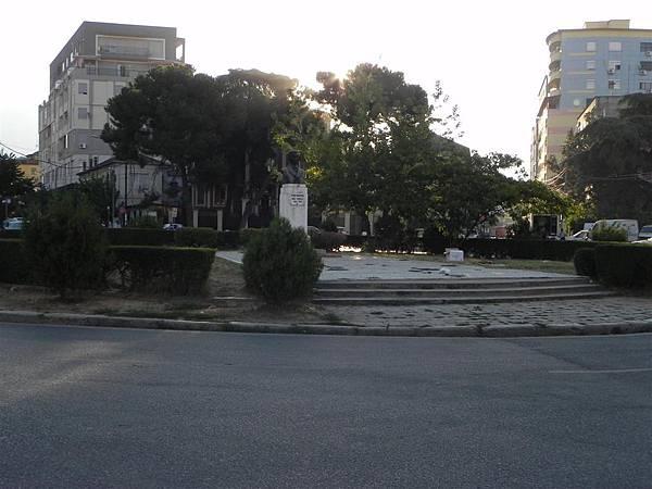 Central Market (10).JPG