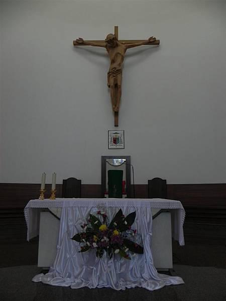 Kisha Katedrale E Shen Palit (9).JPG