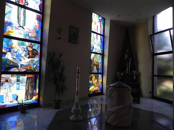 Kisha Katedrale E Shen Palit (12).JPG