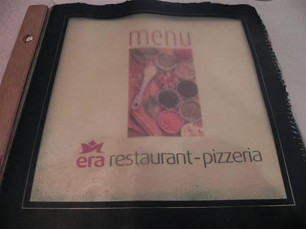 Era Restaurant (1).JPG