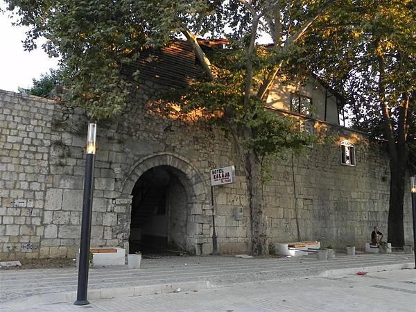 Tirana Castle (1).JPG