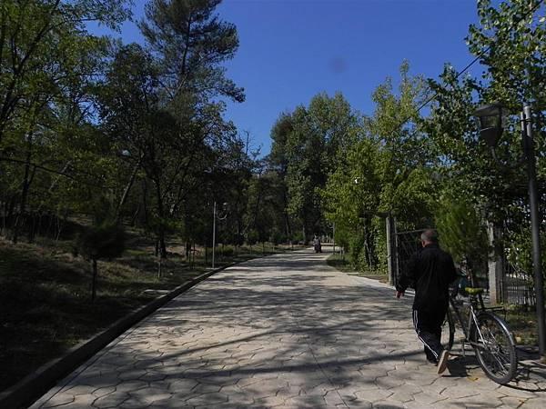 Grand Park Tirana (2).JPG