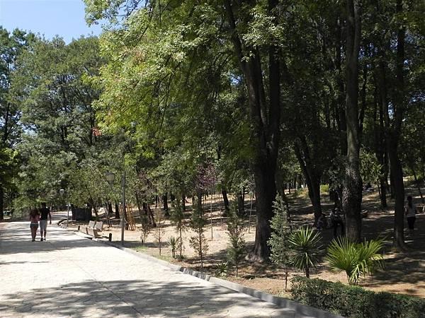 Grand Park Tirana (4).JPG