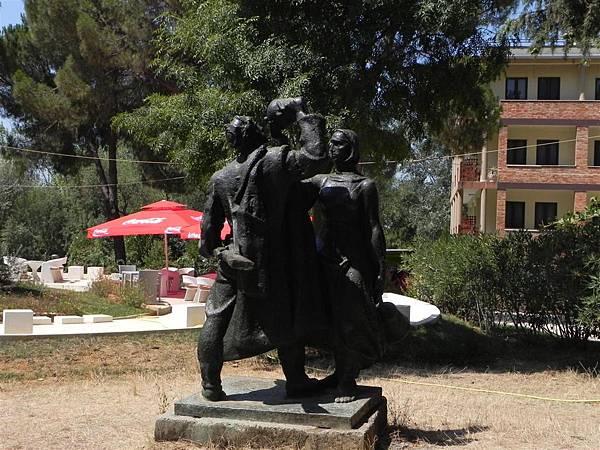 Grand Park Tirana (5).JPG