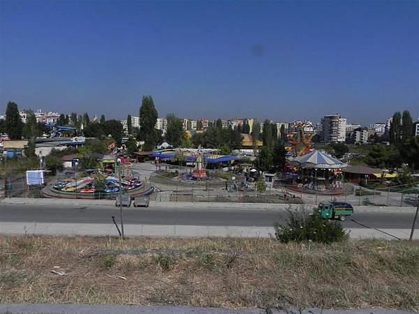 Lake Tirana (4).JPG