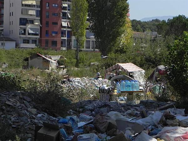 Lake Tirana (5).JPG